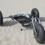 Competition ST Buggy